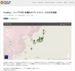 fabmap